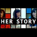 w:c:yogscast:Her Story