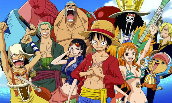 Fichier:OnePiece Guided Tour.jpg