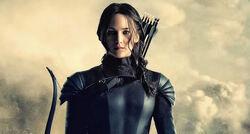Mockingjay 2 Katniss.jpg