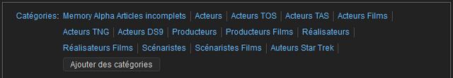 Fichier:Nouvelle section catégories.png