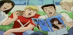 51020-20bad animation20great teacher onizuka20lolwut20men.jpg