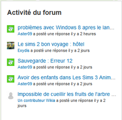 Activité forum.png