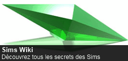 Fichier:Spotlight-sims-20120601-255-fr.png