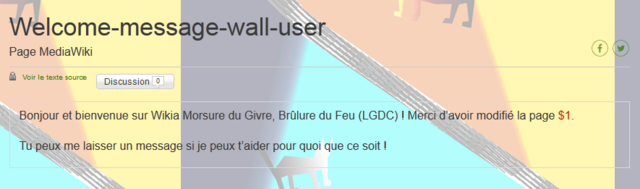 Fichier:Wikia message de bienvenue..png