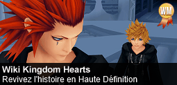 Fichier:Spotlight-kindomhearts-20130601-255-fr.png