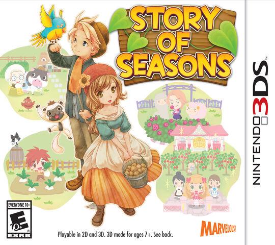 Fichier:1423781118-story-of-seasons-box-art-1-.jpg