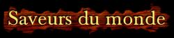 Fichier:Logo-Sdm.png
