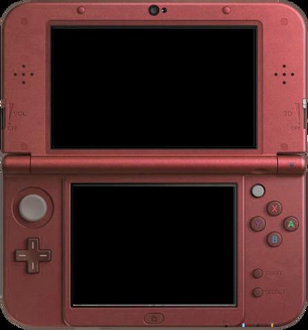 Fichier:Cadre 3DS rouge.png