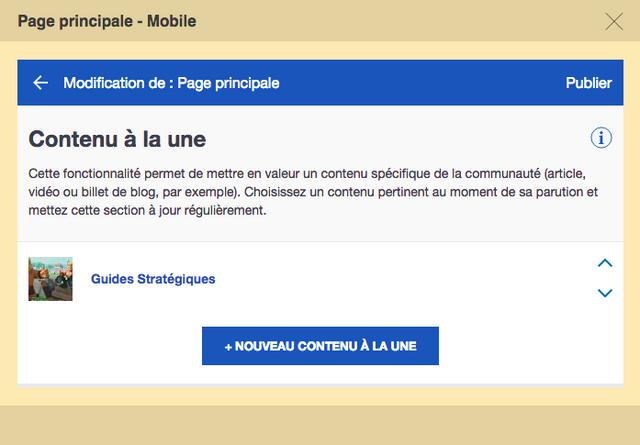 Fichier:PageAccueilMobile3.png