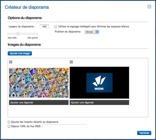 Fichier:Créateur de diaporama.png