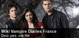 Fichier:Spotlight-vampirediaries-20120401-255-fr.png