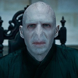 Fichier:Voldemort.jpg