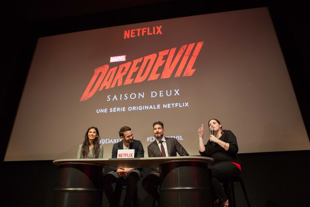 Fichier:Projection Daredevil 22.jpg