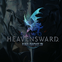 Fichier:Final Fantasy XIV Heavensward FCA.jpg