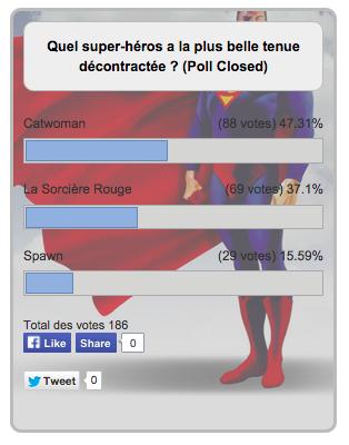 Fichier:Vote Relooking Super-héros.png