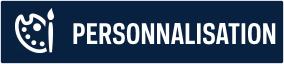 Fichier:Personnalisation.png