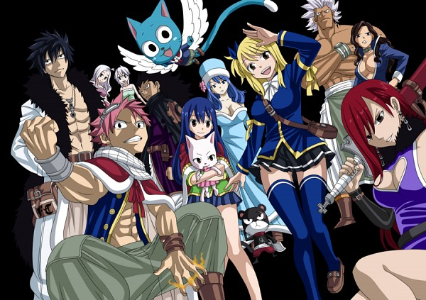 Fichier:FairyTail Guided Tour.jpg