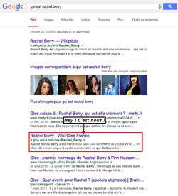 Recherches Google.png