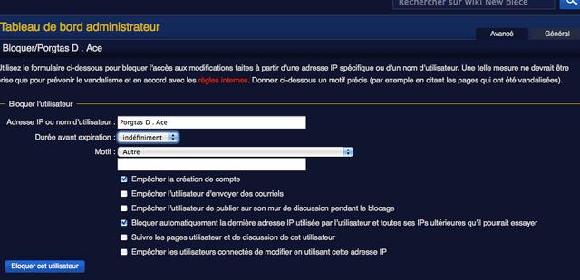 Fichier:Capture d'écran 2013-09-25 à 18.52.27.png
