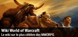 Fichier:Spotlight-wow-20111101-255-fr.png
