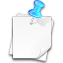 Fichier:Forums icon.png