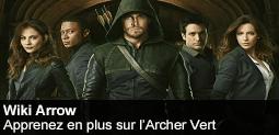 Fichier:Spotlight-arrowfrance-20130101-255-fr.png