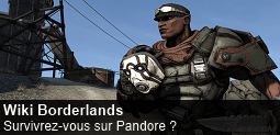 Fichier:Spotlight-borderlands-20121001-255-fr.png