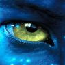 Fichier:Spotlight-avatar-95-fr.png