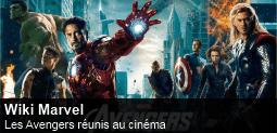 Fichier:Spotlight-marvel-20120501-255-fr.png