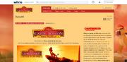 Screenshotwikilagardeduroilion.png