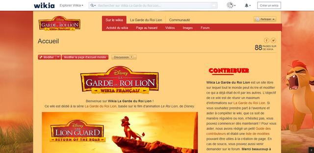 Fichier:Screenshotwikilagardeduroilion.png