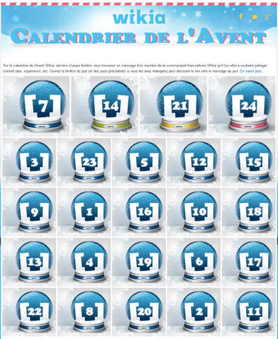 Fichier:Calendrier avent.png