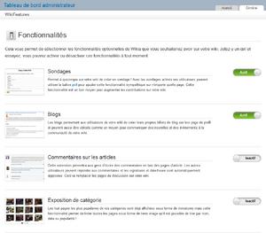 Composants de wiki.png