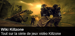 Fichier:Spotlight-killzone-20130301-255-fr.png