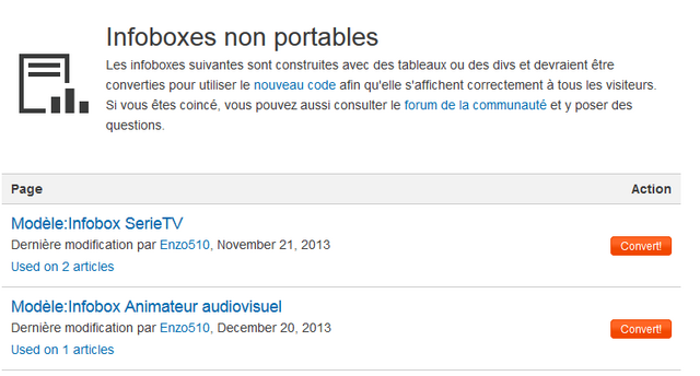 Fichier:Suggestions - Non portables.png