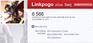 Image-Linkpogo
