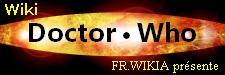 Fichier:Projecteur Doctor Who.JPG