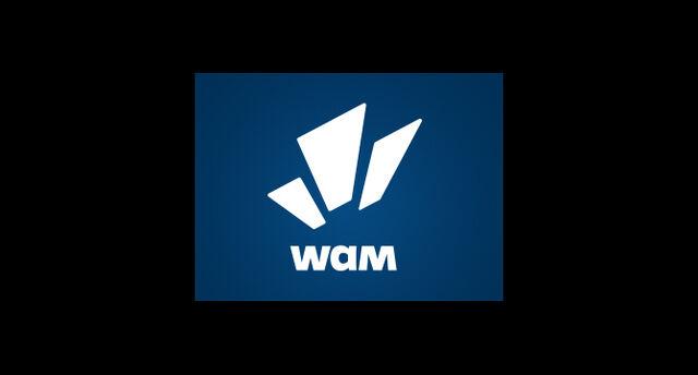 Fichier:WamMainSlider.jpg