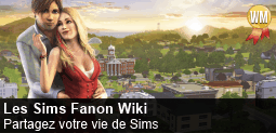 Fichier:Spotlight-simsfanon-201304-255-fr.png