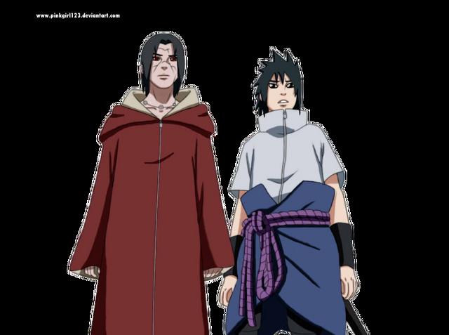 File:Itachi and sasuke 580 by pinkgirl123-d4uw3h0.png