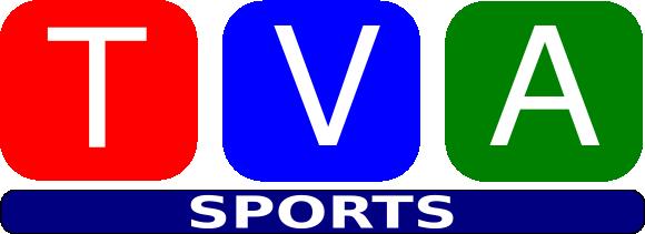 File:Tvasports.png