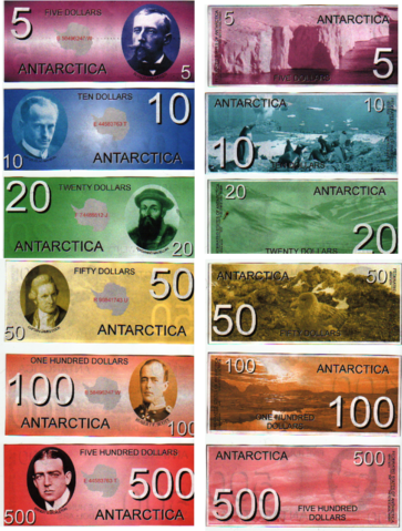 File:Antarcticdollar.png