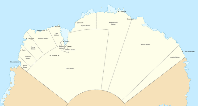 File:Oblasts of East Antarctica.png