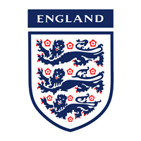 File:Englandnt.png