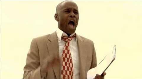 African Fantasy Football - Fantasy Football Manager - Funny Football Manager
