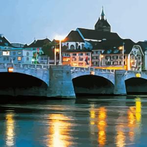 File:Basel-switzerland.jpg