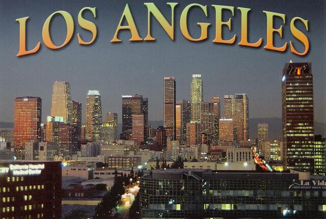 File:Los-angeles.jpg