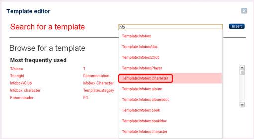 File:Create player step 3.jpg