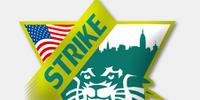 Strike FC