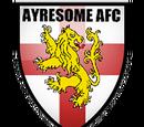 Ayresome AFC